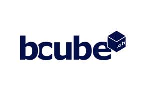 Bcube