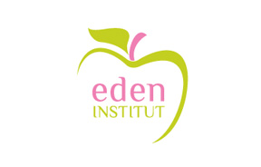 Eden Institut