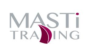 Masti Trading